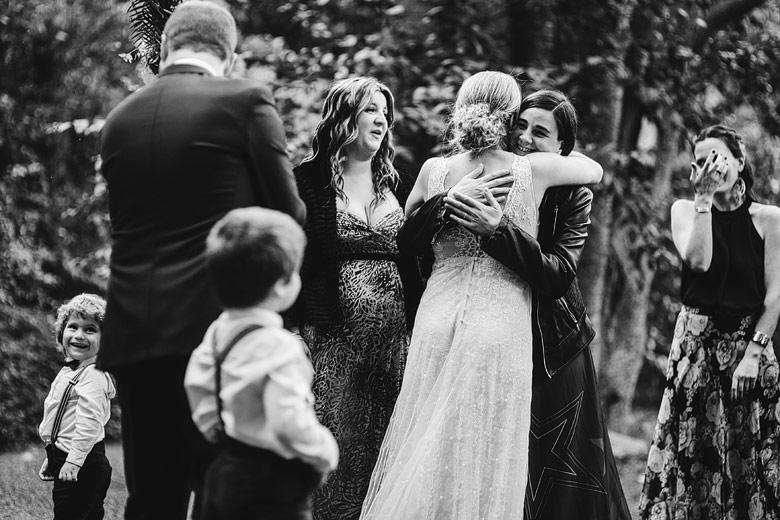 fotografos de boda en argentina
