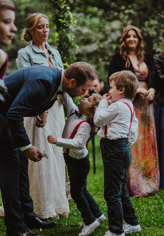 mejores fotografos de boda en buenos aires