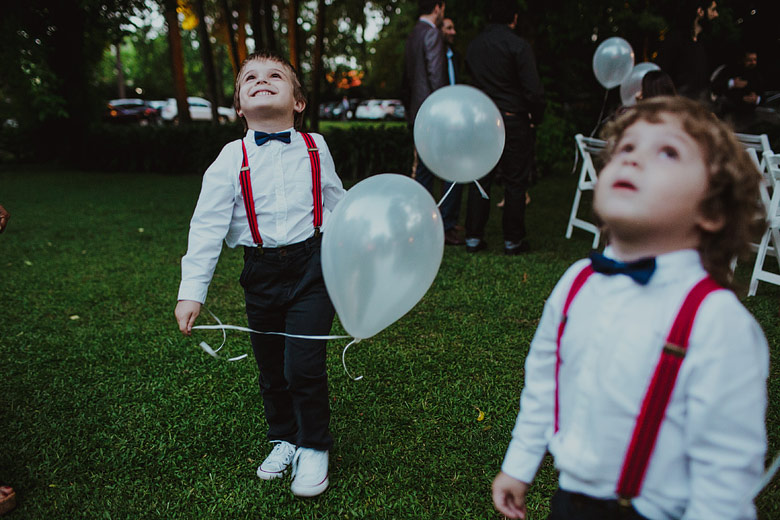 fotografia poetica de bodas