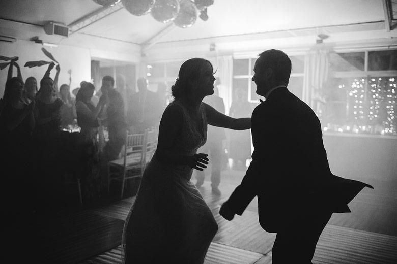 fotos de casamiento byn