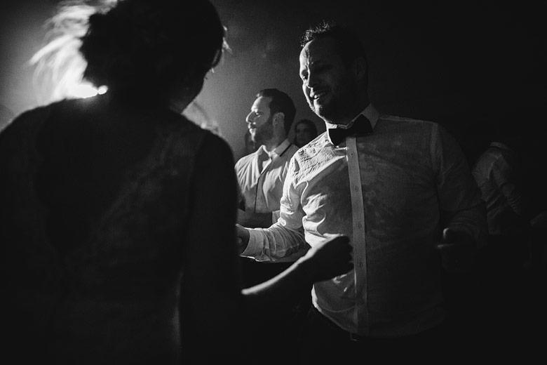 fotos de boda fine art