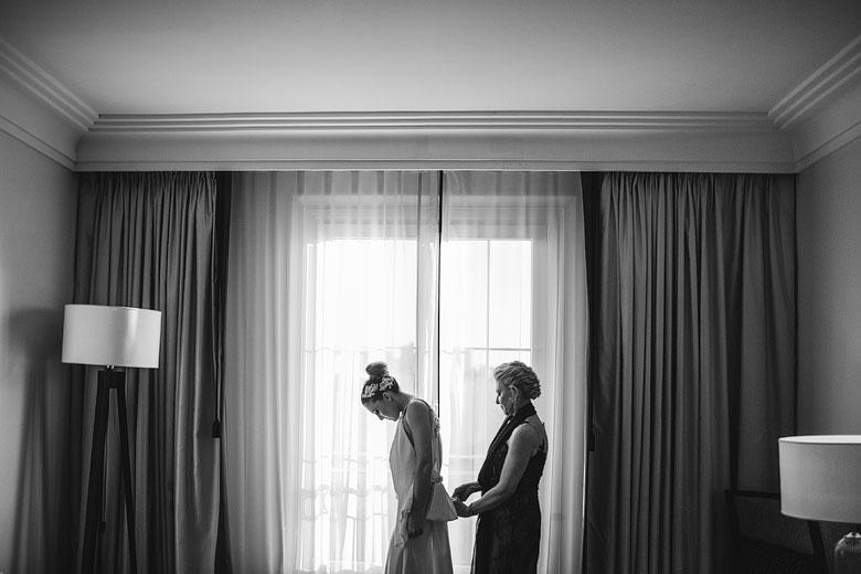 fotografo de casamientos originales