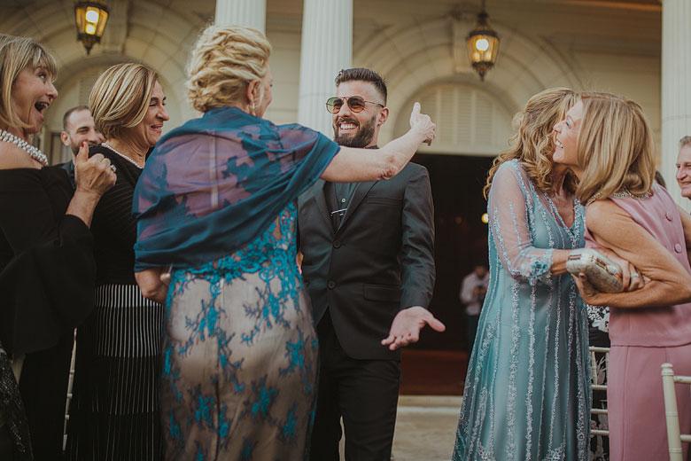 fotos espontaneas de boda en buenos aires