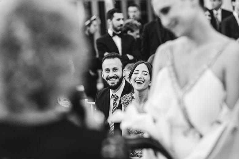fotografia artistica de bodas