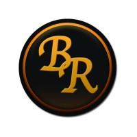 Bristol Ridge community logo
