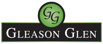 Gleason Glen community logo