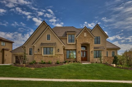 Homebuyers Discover Benefits Of Custom Building Rodrock Homes