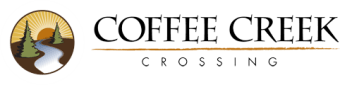 Coffee Creek logo