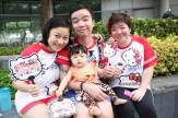 Hello-Kitty-Singapore-Run-2014-Credit-Pink-Apple-6
