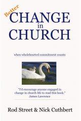 better_change_in_church