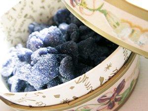 Венские сладкие сувениры