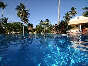 Лучшие доминиканские курорты
