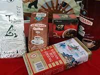 Что привезти в подарок из Вьетнама