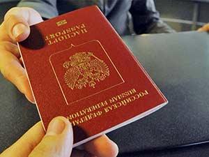 Где можно отдохнуть россиянам без виз