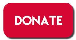 How to Donate to Help on Venezuela