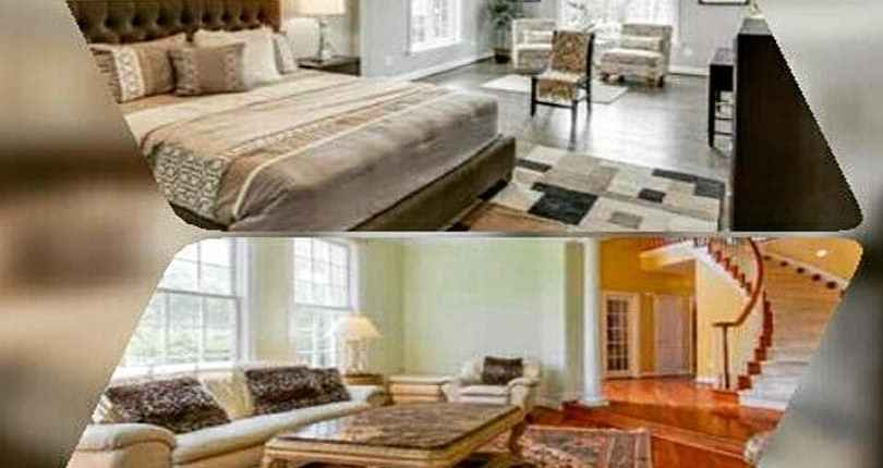 How to make your own customized house with all the comforts and features you want…and have it the way you love your home…4