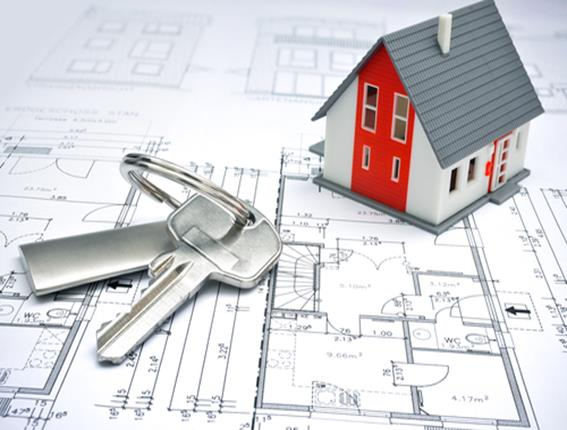Home Financing Enhancements for 2018