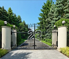 After 2270 Days Michael Jordan's House Is Still On The Market