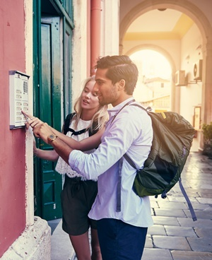 More younger buyers and renters are looking for your houses for purchase or lease now.