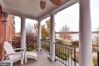 472 Belmont Bay Dr, Woodbridge, VA 22191 front porch