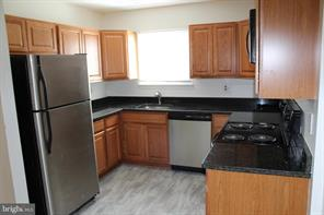 Affordable Remodeled Sale; 7521 Grouse Pl, Landover, MD 20785