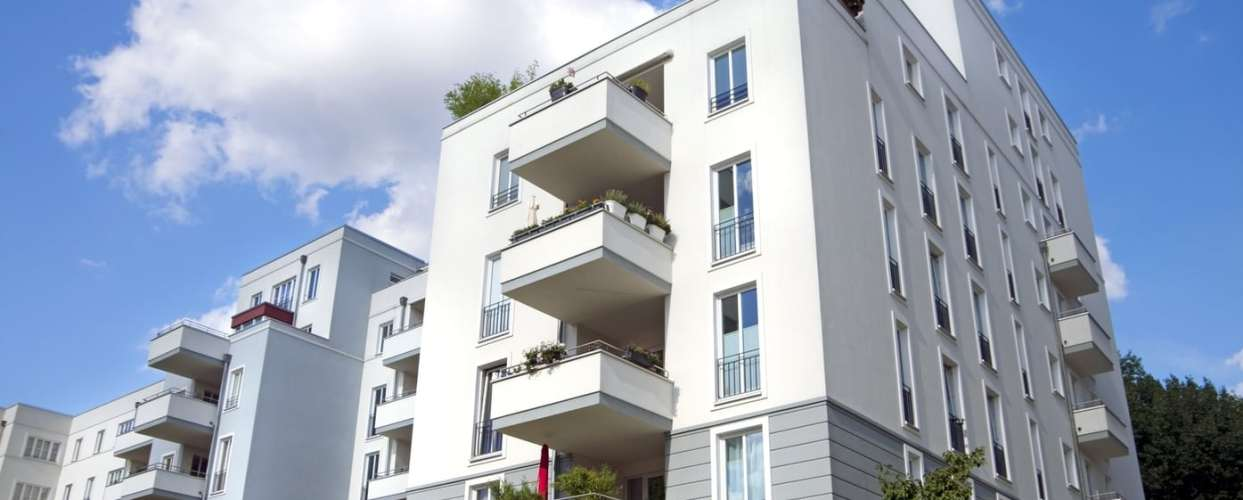 Are Multi-Unit Properties the Right Move for You? — Iknowmyloans