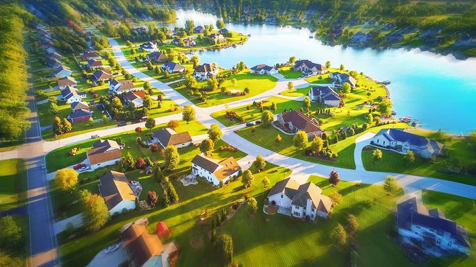'How is the Housing Market Right Now?' Answers Ahead | realtor.com®
