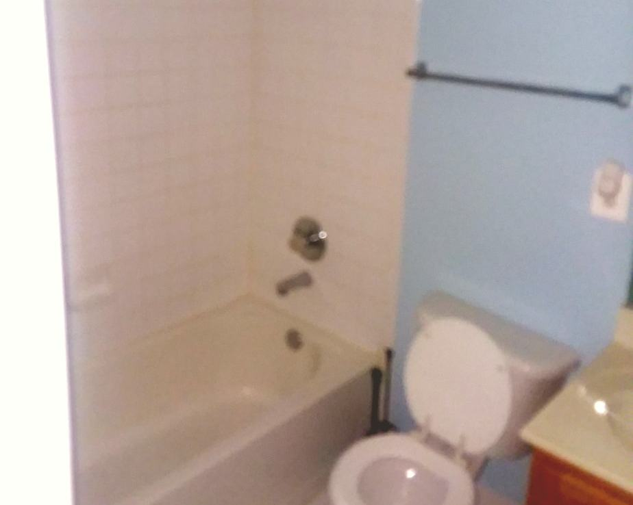 1602 SHADY GLEN DRIVE, DISTRICT HEIGHTS, MD 20747 Bathroom 3