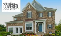 Lennar VA and DC Detached Homes $20K Closing Cost Help