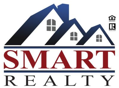 SMART Realty, LLC Brokerage