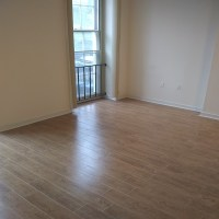 1317 W Fayette Street #2A, Baltimore, MD 21223 2-level Luxury Condo For Lease (5)