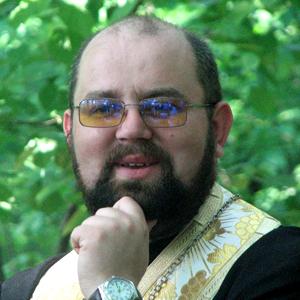 Голова комісії Харківського Екзархату