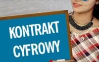 Cyfrowy kontrakt 2019