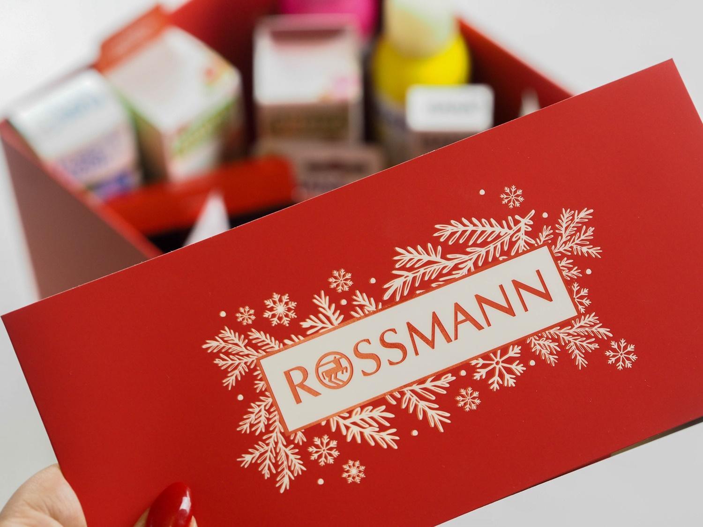Nowinki, nowości i hity od Rossmann- rodzice w sieci testują