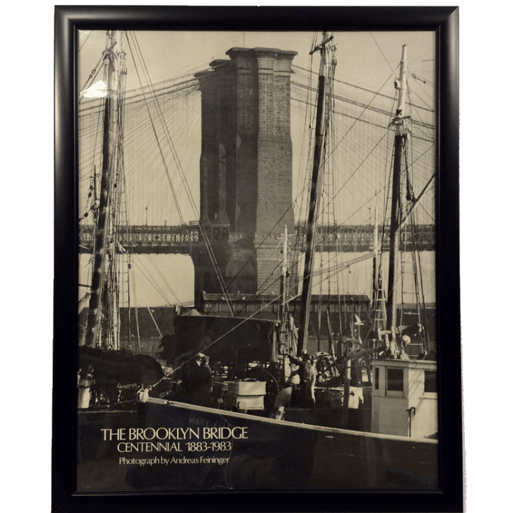 Brooklyn-Bridge-Centennial