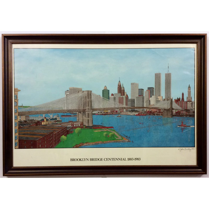 Brooklyn-Bridge-Suchy