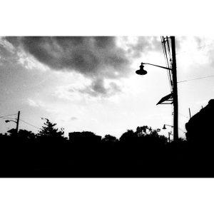 Passaic Street 01