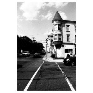 Spring Street 02
