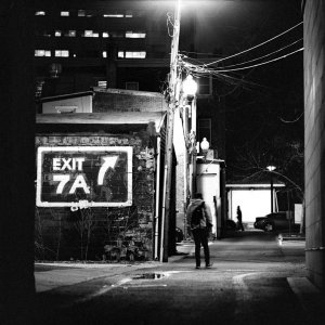Exit 7A