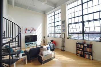 Otis-II-Living Room