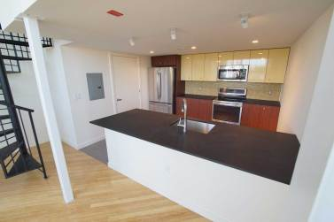 GWB-I-Kitchen