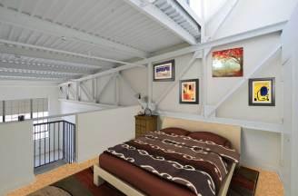 Lindbergh-II-Platform-Bedroom