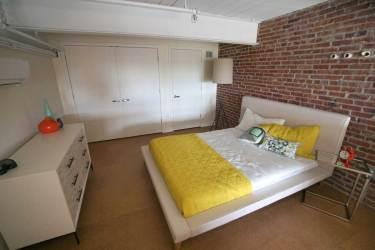 Manhattan-II-bedroom
