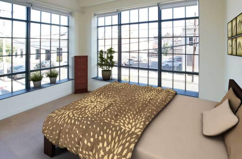 Niagara-I-Upper-Bedroom