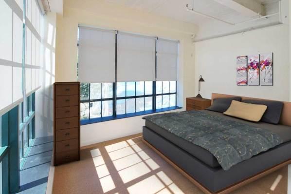 Niagara-II-Upper-Bedroom