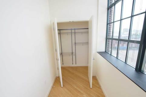 Otis-III-bedroom-closet