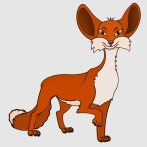 Fuchs_2
