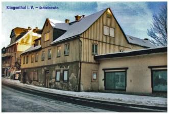 Schloßstrasse 2
