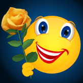Smiley_Rose_2