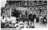 Brunndoebra_Musik_und_Heimatfest_1932